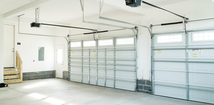 Garage door Webster FAQ